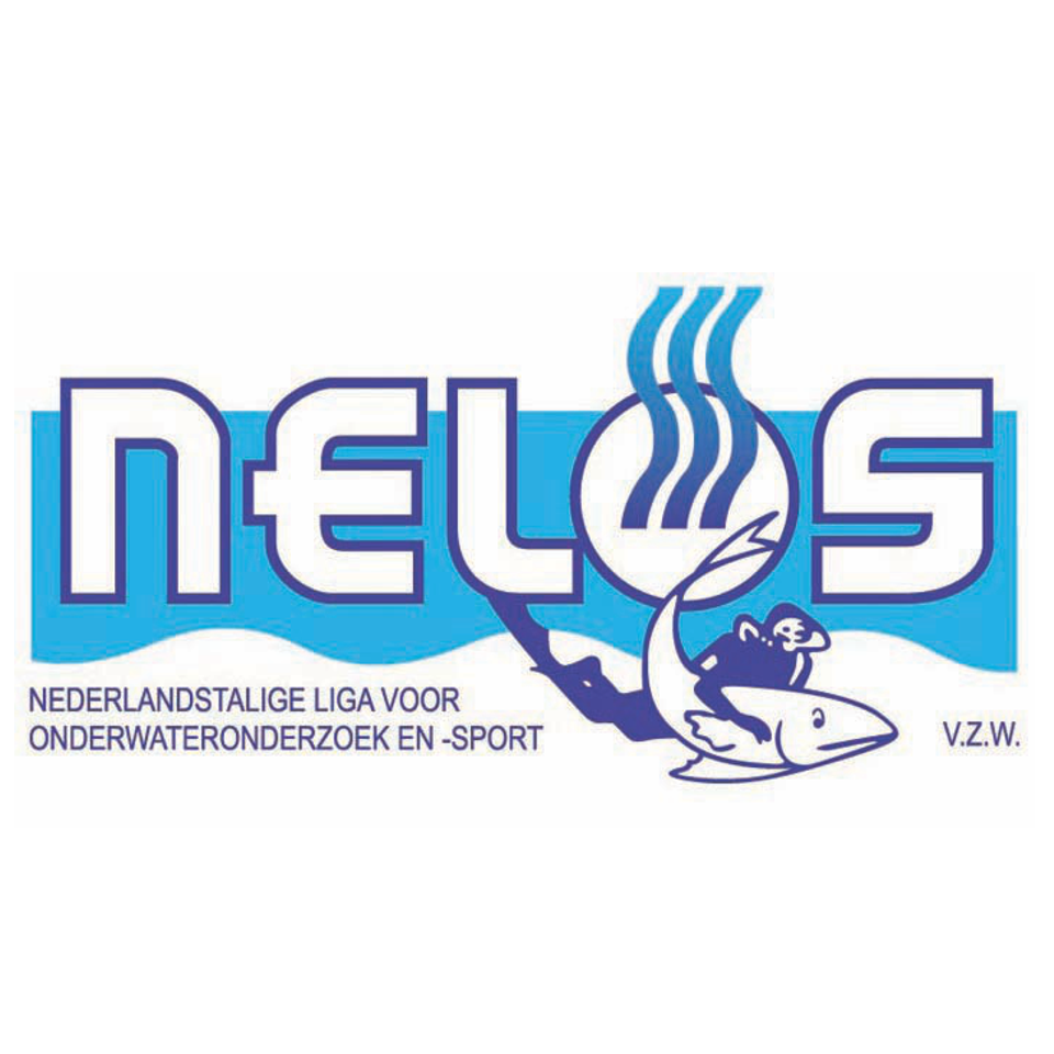 NELOS