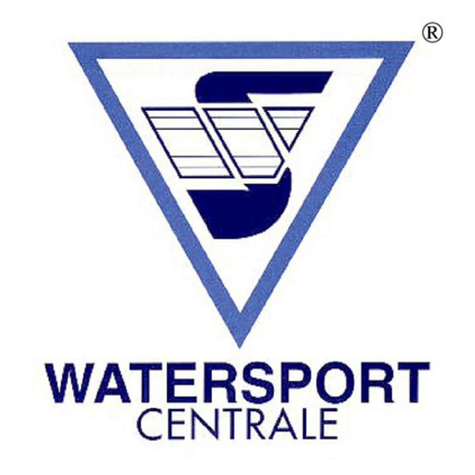 Watersportcentrale