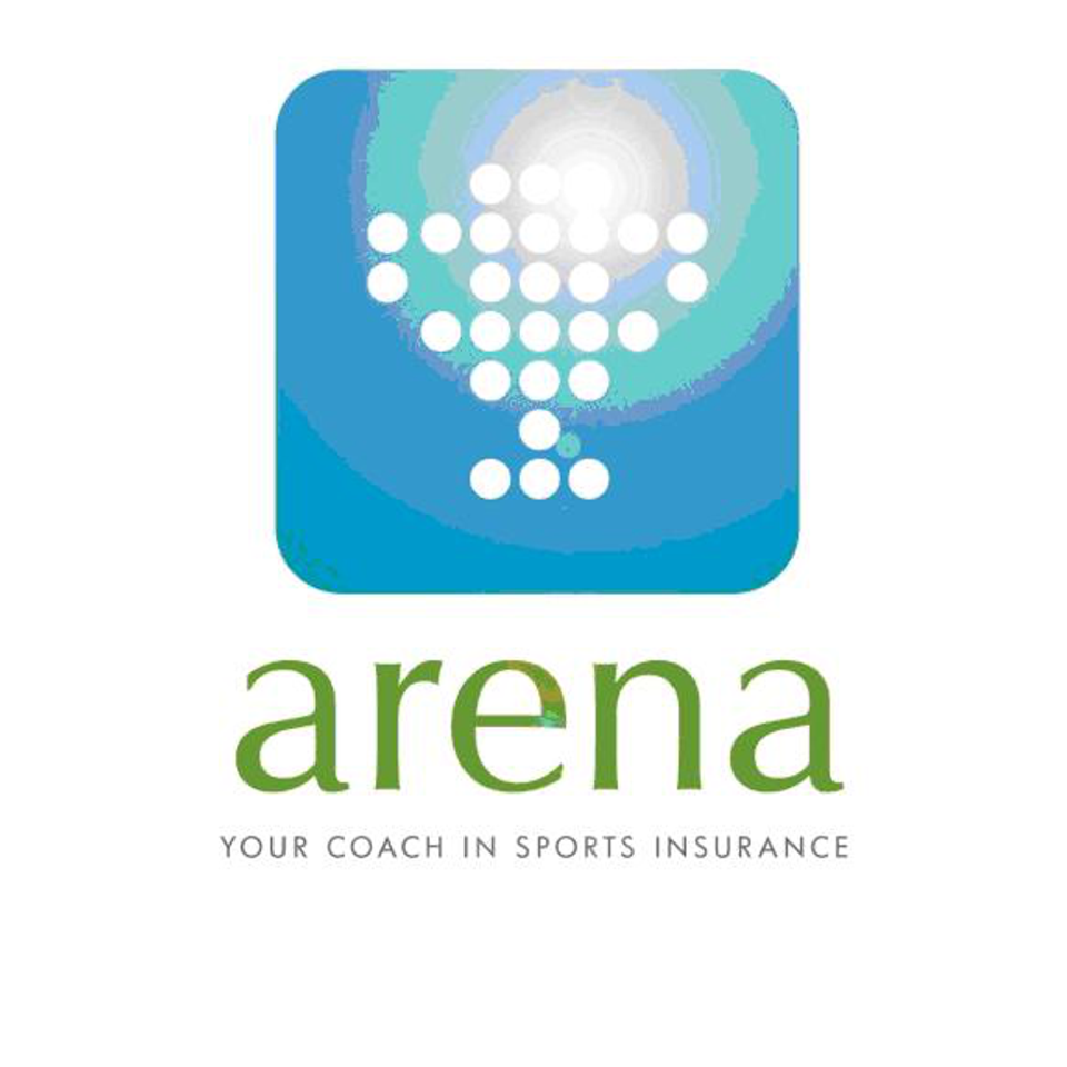 Arena insurance
